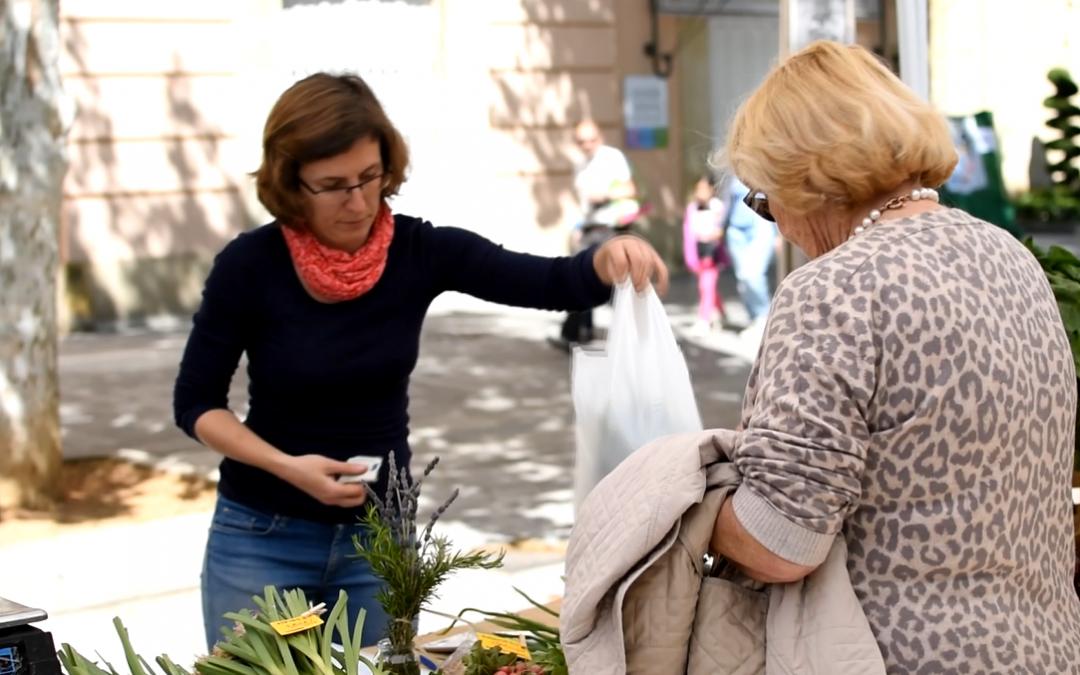 ¿Existe un prototipo de consumidor social o ecológicamente responsable?