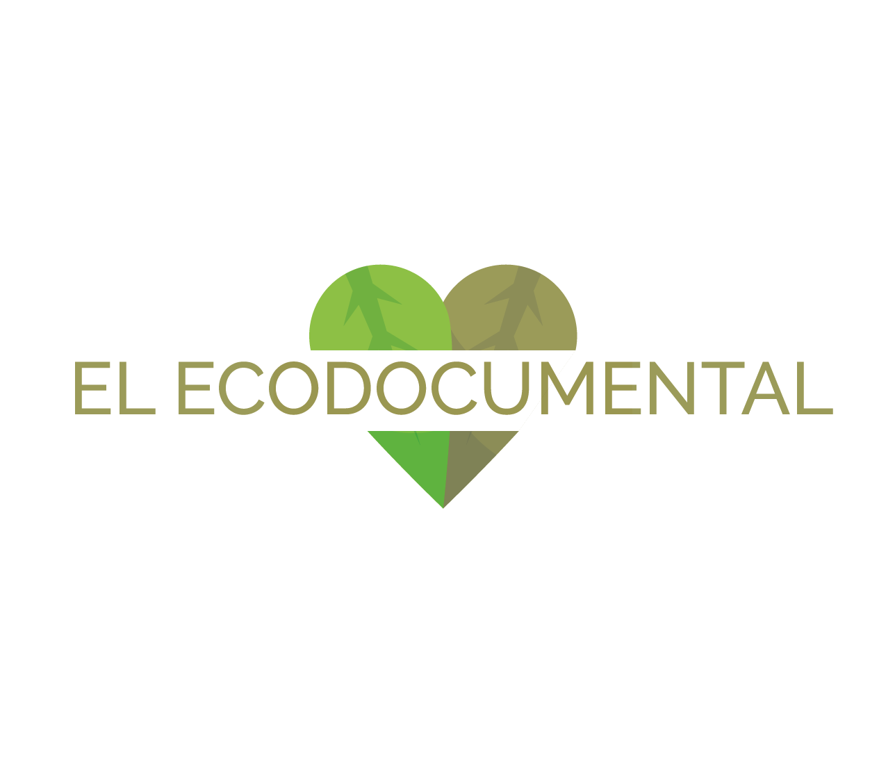 El EcoDocumental