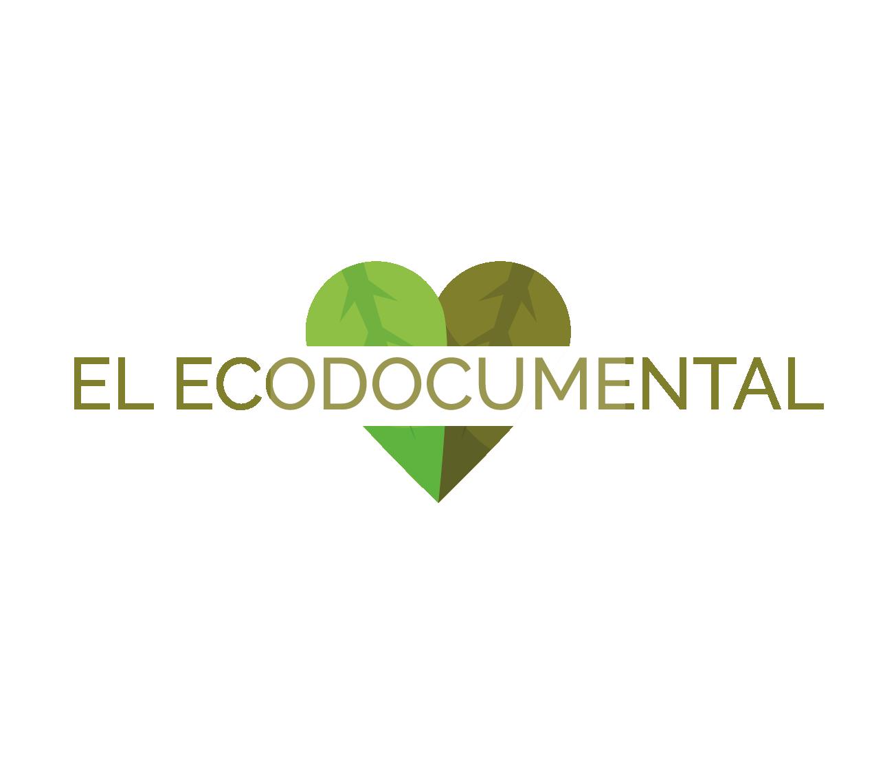 El EcoDocumental